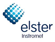 Elsterinstromet logo