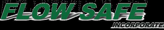 Flowsafe Logo