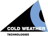 cwt-2013-logo