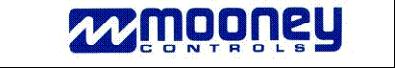 mooney logo