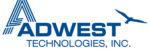 AdwestTech Logo wtag