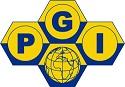 PGI-Logo-Only