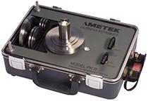 deadweight-tester-pkii-series-210x144