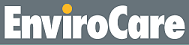 envirocare logo small