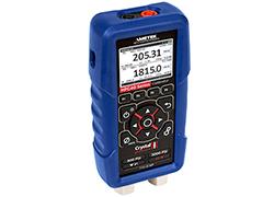 pressure-calibrator-hpc40-series-250x180