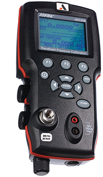 pressure-calibrator-hpc600-210x360