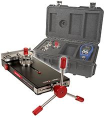 pressure-comparator-system-g-210x236
