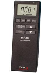 signal-loop-calibrator-macal-210x360