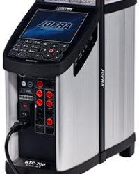 temperature-calibrator-rtc-series-210x330