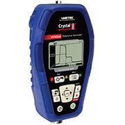 pressure-calibrator-nvision-250x180