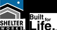 Shelter Works Logo
