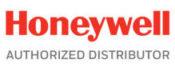 Web-Honeywell-Auth-Distributor-2016