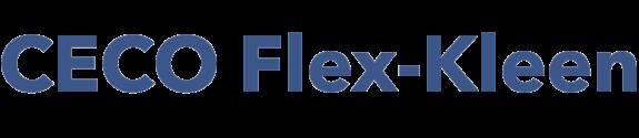 Flex Kleen