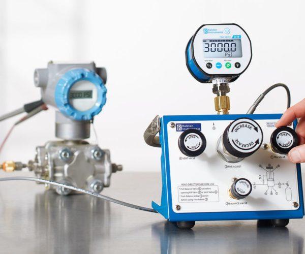 QTVC-LC10-gauge-use-marketing