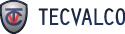 Tecvalco_logo