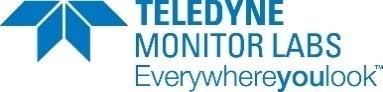 Teledyne Labs