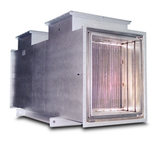 at_product_thermo-z