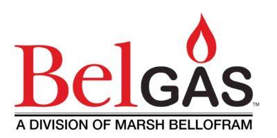 belgas-cp-logo