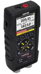 pressure-calibrator-hpc50-series-210-360 (1)
