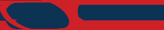 quarter-turn-actuation-logo